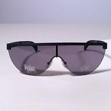 VINTAGE Ferré RARITY Sunglasses GFF 27/S