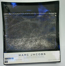 "Marc by Marc Jacobs 7"" Tablet Sleeve - Silver Leatherette"