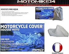 Housse Bache MOTO Couvre-Moto scooter/Taille XL 246cm impermeable GT/MAXI SCOOTE