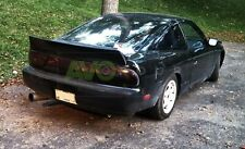 Wing / JDM Spoiler Ducktail for Nissan S13 180SX 200SX 240SX