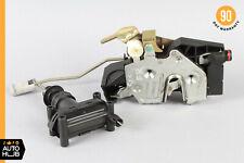94-02 Mercedes R129 SL320 SL500 Right Door Lock Latch Actuator 1297201635 OEM