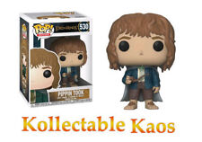 Lord of the Rings - Pippin Took Pop! Vinyl Figure