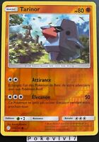 Carte Pokemon TARINOR 106/236 REVERSE Soleil et Lune 12 SL12 FR NEUF