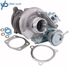 Turbo Turbocharger FOR Volvo C70 S60 S60 S70 V70 2.4L CSW  9454562 N2P25LT