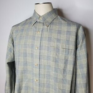 Viyella Classic Casual Shirts For Men For Sale Ebay