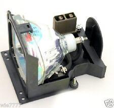 A+K LVP-SA51, LVP-X80U, EIZO IP420U Lamp with OEM Philips bulb inside VLT-PX1LP