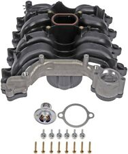 Engine Intake Manifold Upper Dorman 615-175