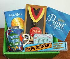 Vatertagsgeschenk Geschenke Vatertag Geschenkidee Papa Vatertagsgeschenke Ideen
