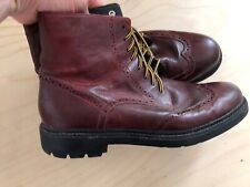 bottines chaussures homme Campers Camper taille 46 neuves