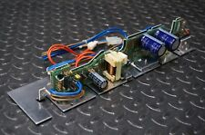 Apple LaserWriter I/O PCB Power Supply 661-0323