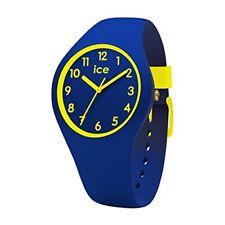 Relojes de pulsera niños Ice-Watch resistente al agua
