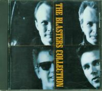 The Blasters - Collection Cd Perfetto Spedito 48H