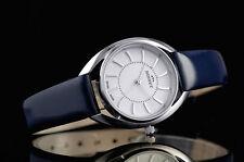 BISSET IRIS BSAC95 SWISS MADE Damenuhr Armbanduhr