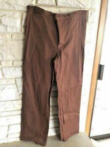 Men's Civilian Cotton Pants, Civil War, New