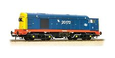 Bachmann 32-035KDS Club Edition BR Class 20 20172 'Redmire' Fitted Digital Sound