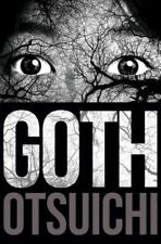 Goth by Otsuichi (Paperback, 2015)