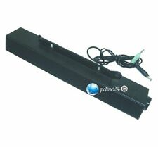 Dell AX510 Sound Bar für 1908FP 2008FP 2408WFP 3007WFP UltraSharp