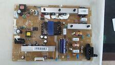 """SAMSUNG POWER SUPPLY LED 55"""" UN55FH6030FXZA  BN44-00556A"""