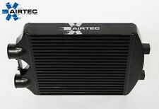 1.9 TDI Airtec Intercooler Seat Sport Ibiza Skoda Fabia VW Polo Black Finish