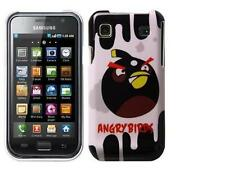 Samsung i9000 Cover Angry Birds NEW