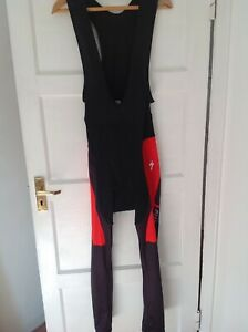 SPECIALIZED MENS CYCLING SUIT TIGHTS  XL