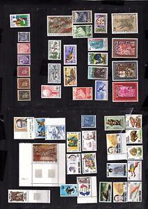 935 - Andorra MNH Stamps