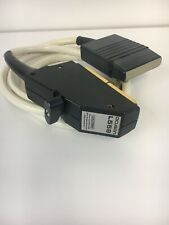 Acuson L558 Ultrasound Transducer Used