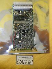 DIP 15039603 Digital I/O CDN396 PCB Card AMAT 0660-00078 DIP-300-818 Used