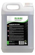 Involight FL R-dj Nebelfluid - 5 Liter