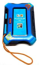 Fisher Price Create & Learn Apptivity Case For iPod Touch 4th Generation