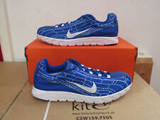 Nike Mayfly Mens Running Trainers 310703 411 Sneakers Shoes CLEARANCE