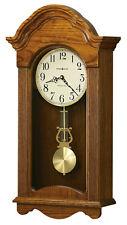 Howard Miller 625-467 Jayla Chiming Wall Clock