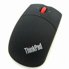 Lenovo ThinkPad Bluetooth Laser Mouse (41U5008) Upgrade Version of 0A36414 UK