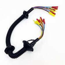 Kit de réparation Harnais de câblage HAYON DROIT BMW E46 SOUDE tous très souple