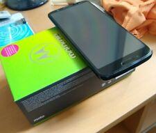 Motorola moto g6 - 64 gb dual sim Unlocked good condition