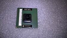 Processore Intel Pentium 4 M SL6FK 2.00GHz 400MHz FSB 512KB Socket 478 Mobile