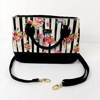 Luv Betsey by Betsey Johnson cross body purse