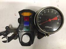Speedometer Tachometer Kilometerteller Honda GL 1000 Goldwing