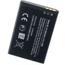 Batería original Nokia Bp-6mt per N82 6750 Murall 6350 1050mah
