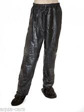 Pantalon de pluie moto, scooter taille XXL 56/58