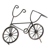 TAG Bike Wine Bottle Holder (205912)