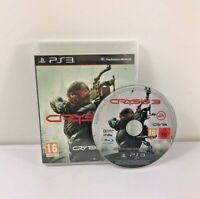 Crysis 3 Playstation 3 (PS3)