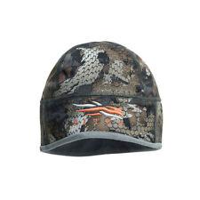 69756ae7e68589 Women's Hunting Beanies for sale | eBay