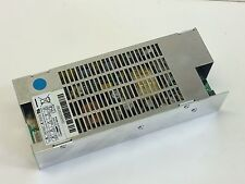 Symbol VC5090 Internal Power Supply, USED, TESTED WORKING