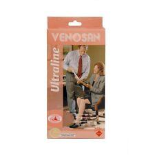 Venosan Ultraline Medical Stockings Below Knee - Size X Large