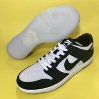 Nike SB Zoom Dunk Low Elite QS Oski Rozenberg 877063-001 Men's Size 11