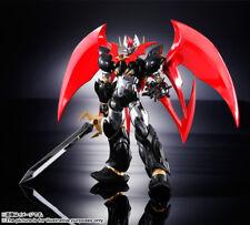 Super Robot Chogokin Mazinkaiser (Chogokin Z Color) (IN STOCK USA)