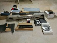 Nissan King Cab truck parts