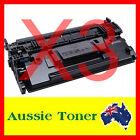 3x Toner CF287A 87A for HP LaserJet M501 M501n M501dn M506 M527 M506dn M527dn