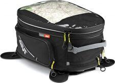 Borsa Serbatoio Magnetica Easy Bag Givi EA102B H ONDA HORNET 600 2004 2005 2006